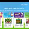 Screenshot_20200823-022313_Reading Eggs