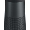 Bose - SoundLink Revolve Portable Bluetooth speake