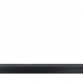 Samsung - Harman Kardon 5.1.2