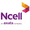 Ncell-Nepal