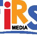 First_Media