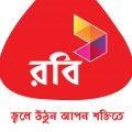 Robi-Logo2