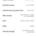 Screenshot_2019-07-15-22-48-04-856_com.android.settings