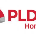 PLDT plan 1299 review