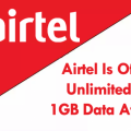 Airtel-Is-Offering-Unlimited-Calls-1GB-Data-At-Rs.199-696x365