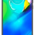 Moto G Power Cell Phone