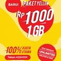 mobile-Yellow-1000-1GB-Flasher-ID