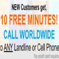 freetrial-24-1588357628
