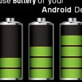 Top-20-Tips-to-Increase-Smartphone-battery-Life