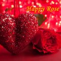 rose-day