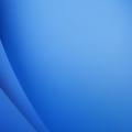 Screenshot_20190717-103110[1]