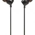 JBL - TUNE 110 Wired In-Ear Headphones