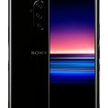 Sony - Xperia 1