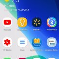 Screenshot_20190722-204141_Nova Launcher