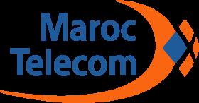 Maroc_telecom