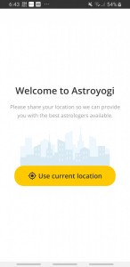 Screenshot_20200913-184323_Astroyogi