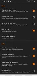 Screenshot_20200427-015629_VLC