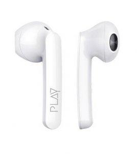 PLAYGO-T44-White