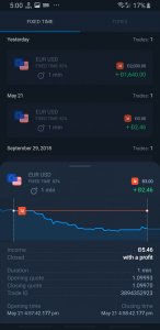 Screenshot_20200523-170001_Olymp Trade