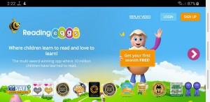 Screenshot_20200823-022252_Reading Eggs