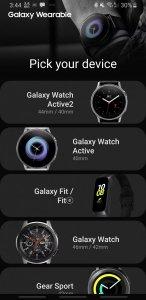 Screenshot_20200207-154427_Galaxy Wearable