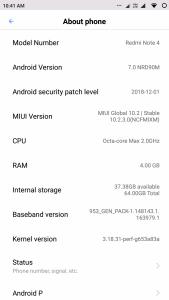 Screenshot_2019-07-21-10-41-15-693_com.android.settings