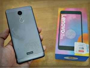 lenovo-k6-note-new-android-mobile-phone-photo-2018-1