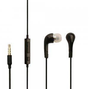Samsung-EHS64AVFBECINU-Headphone-Headset-491430862-i-1-1200Wx1200H