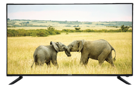Save Rs.15010 on CROMA 124.4CM and 49 INCH HD LED SMART TV