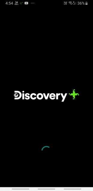 Discovery Plus App  TV Shows, Shorts, Fun Learning