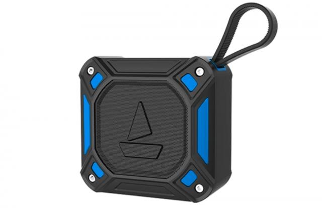 57% OFF - boAt Stone 300 Mini Portable Speaker