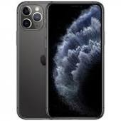 Save Rs. 4852 on Apple iPhone 11 Pro (256GB ROM and 4GB RAM) (Space Grey)