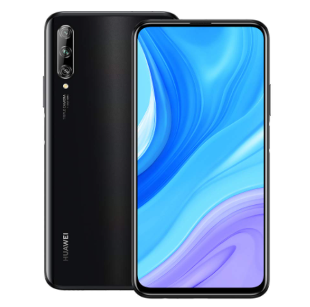 GET UP TO 29% OFF - HUAWEI Y9s