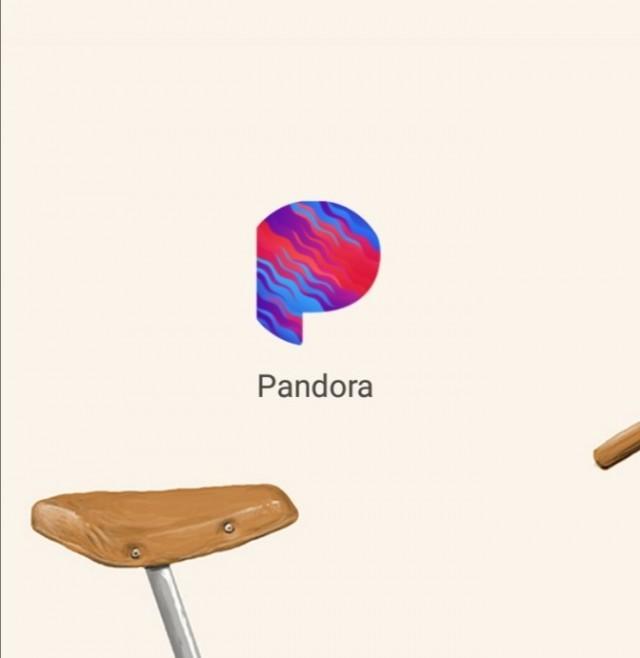 Pandora App  Music & Podcasts