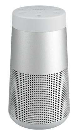 15% OFF - Bose Soundlink Revolve (Bluetooth Speaker)