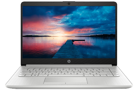 Save ₹9,699 on HP 14S-ER0003TU Laptop (35.56 cm and 14 inches)