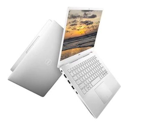 Save Rs. 8000 on New Inspiron 14 5490 Laptop