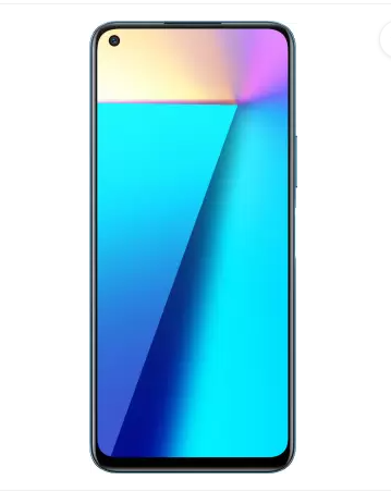 SAVE UP TO 23% OFF ON-Infinix Note 7