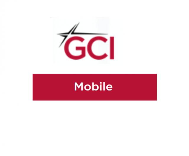 GCI - Buy one, get one free Samsung Galaxy Phone offer
