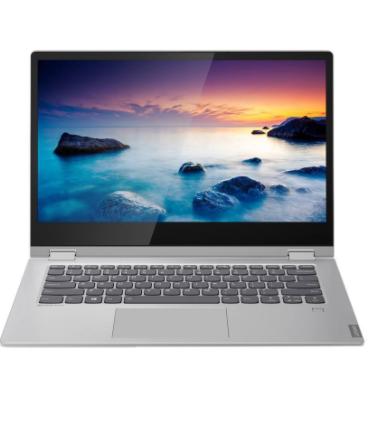 29% OFF - Lenovo Ideapad C340-14IML (8 GB RAM, 512 GB SSD)