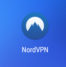 NordVPN - Stay home offer 70 percentage off