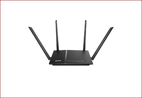 Get 19% OFF - Dlink DIR-825 Wireless Router
