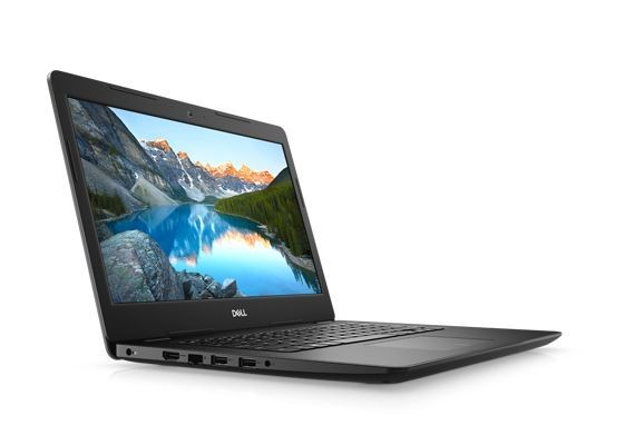 Save Rs.17,529 on Dell New Inspiron 14 3493 Laptop