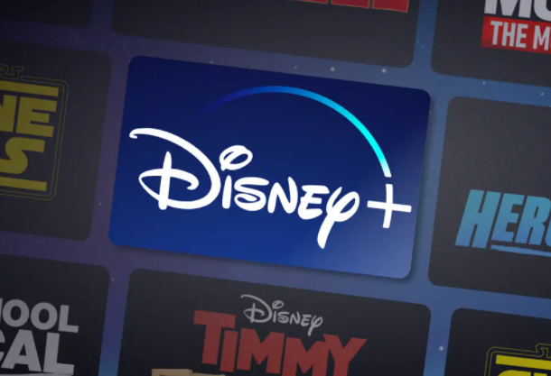 Save Rs.2089 on Disney+ Hotstar Premium Plan of Rs. 1499