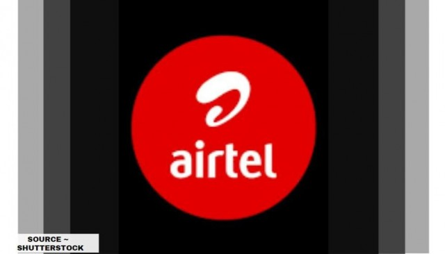 Get double data with Airtel Rs. 98 plan