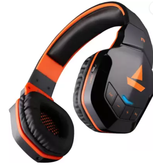 Save Rs. 1491 on boAt Rockerz 510 Super Extra Bass Bluetooth Headset