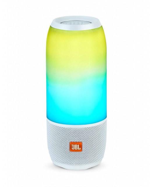 20% OFF - JBL Pulse 3 smart speaker