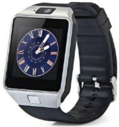 HURRY SAVE UPTO 80% ON- PHONTRON TJS_282R DZ09 smart watch Smartwatch