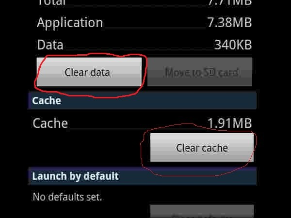 How to improve performance for Smartphone
