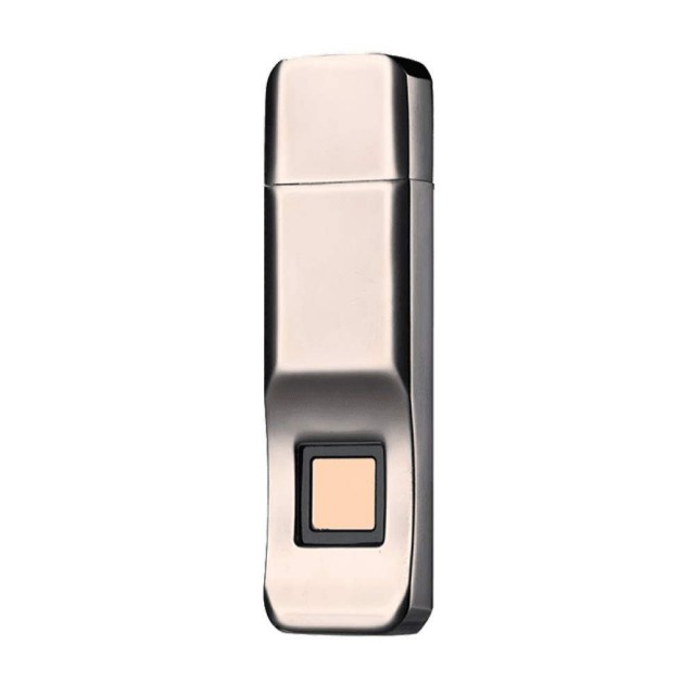 Save Rs. ₹ 2,001 on 32GB USB Pen drive with Fingerprint